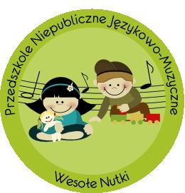 przedszkole-wesole-nutki